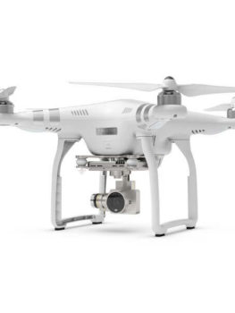 dji-phantom-3-advanced
