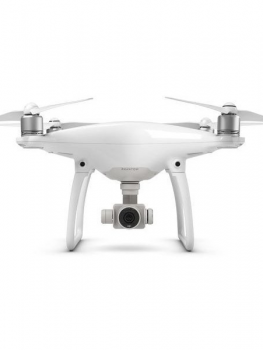 Dji Care Refresh Dji Phantom 4 Pro