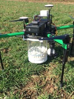 matrice-100-drone-agricolo-1