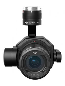 Dji Care Refresh Gimbal Zenmuse X7