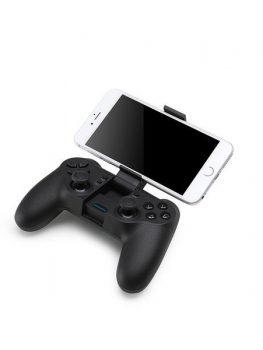 gamesir-t1d-controller1