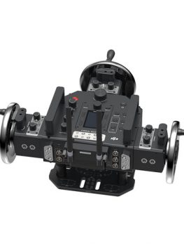 dji-master-wheels-3-assi-2
