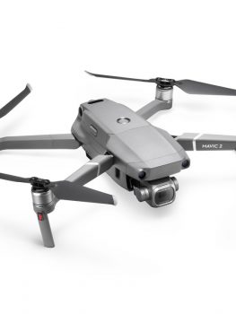 dji-mavic-2-pro-googles-re-1