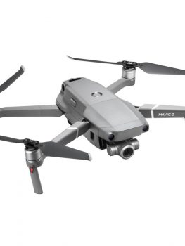 dji-mavic-2-zoom-googles-re-1