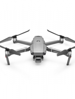 Dji Care Refresh Dji Mavic 2