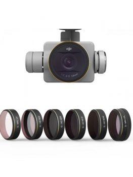filtri-dji-phantom-4-pro-1