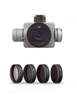 kit-filtri-nd-phantom-4-pro-1
