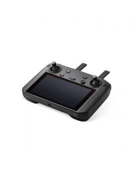 dji-smart-controller-1