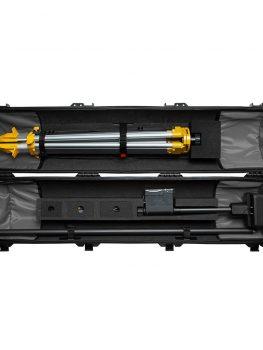 valigia-mobile-station-phantom4-rtk-1