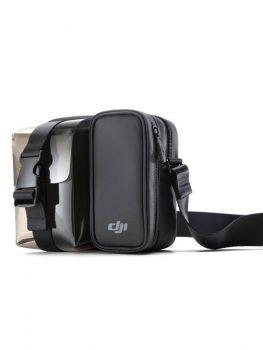 DJI-Mini-Bag-3