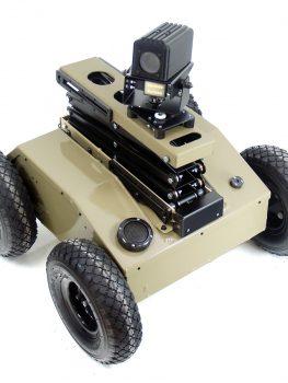 drone-rover-eagle-1