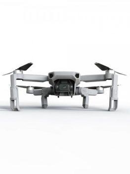pgytech-mavic-mini-landing-gear-extensions-1